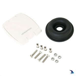 Whale - Deckplate Kit for Whale Compac 50